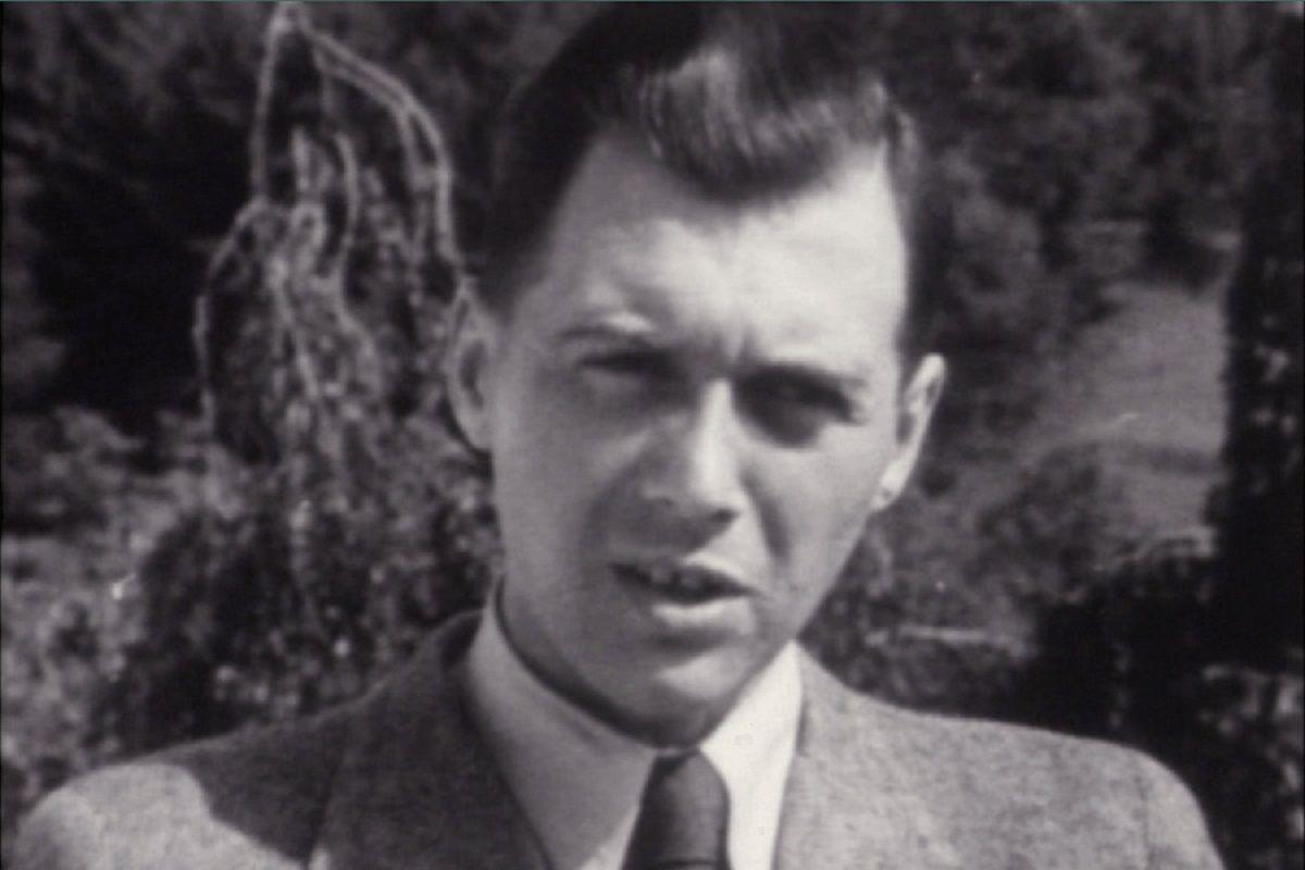 Así escapó Mengele de la Argentina