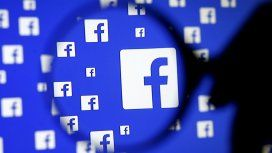 Stalkscan, una herramienta que te muestra lo que sabe Facebook sobre vos