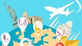 Los vuelos que quieren realizar las low cost y qué reclaman los gremios