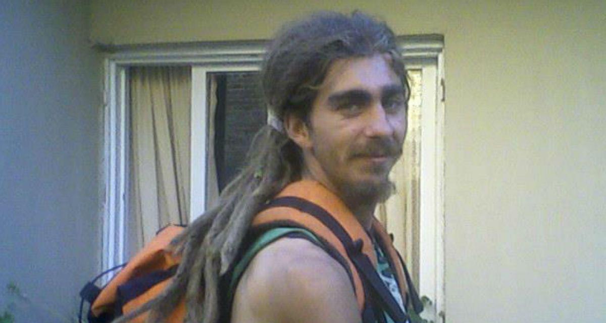 Este es Emmanuel Bonnefón