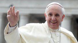 La gira del papa Francisco por Colombia duró cinco días