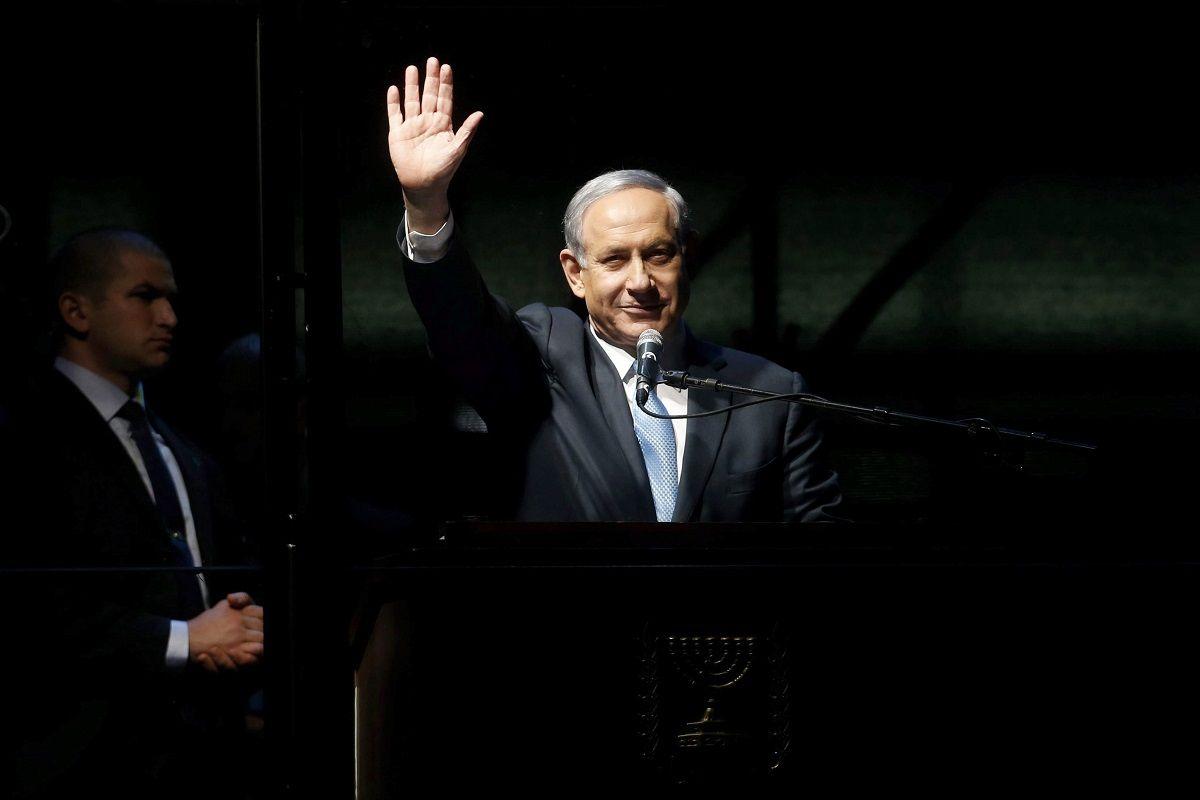 MAPAS: ¿Dónde y cuándo son los cortes en la Ciudad por la visita del Premier israelí?