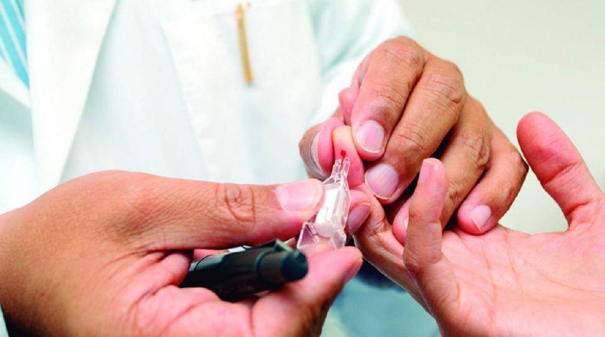 Prohíben el uso de un antidiabético en todo el país