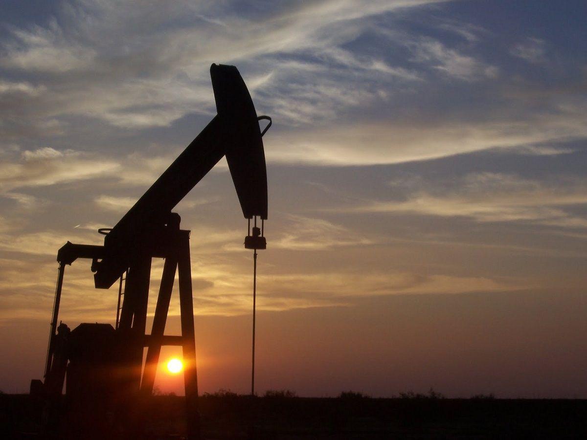 Nace la mayor petrolera privada de la Argentina