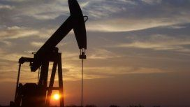 Nace la mayor petrolera privada de Argentina