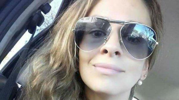 Julieta Silva está acusada por la muerte de Genaro Fortunato<br>