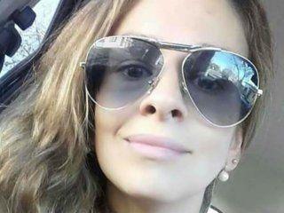 Julieta Silva fue condenada por la muerte de Genaro Fortunato