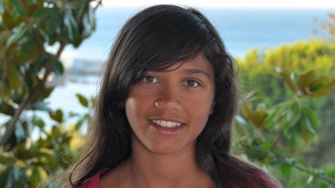 Una nena logró el récord de salvar la vida de 8 personas por la donación de sus órganos