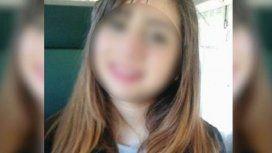 Pericias contradicen a Bryanna: no fue violada ni golpeada