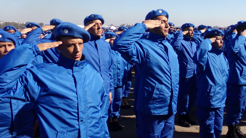 Policía local de Quilmes en la mira de la Justicia