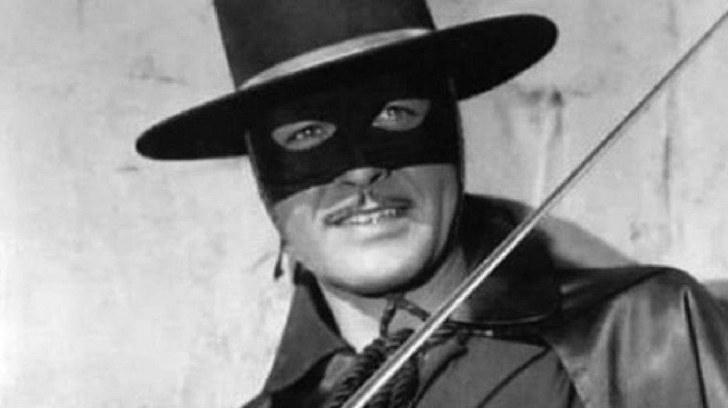Presentaron un proyecto para hacerle un monumento a El Zorro en Mar del Plata