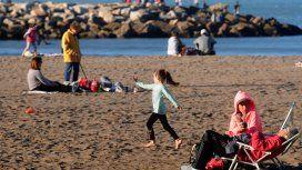 Mar del Plata, una de las beneficiadas