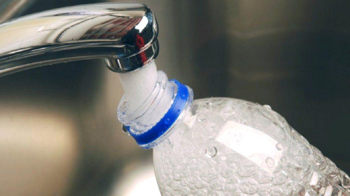 Prohibieron el uso y la venta de una marca de filtros de agua