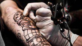 Tatuaje, una tendencia que no para de crecer