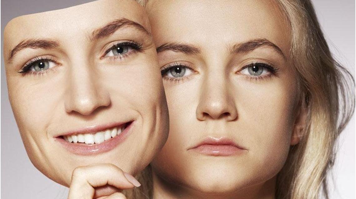 Las ocho claves para saber si tu pareja es psicópata