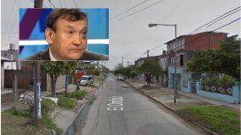 Lino Darío Villar Cataldo podría ser condenado a 25 años de prisión