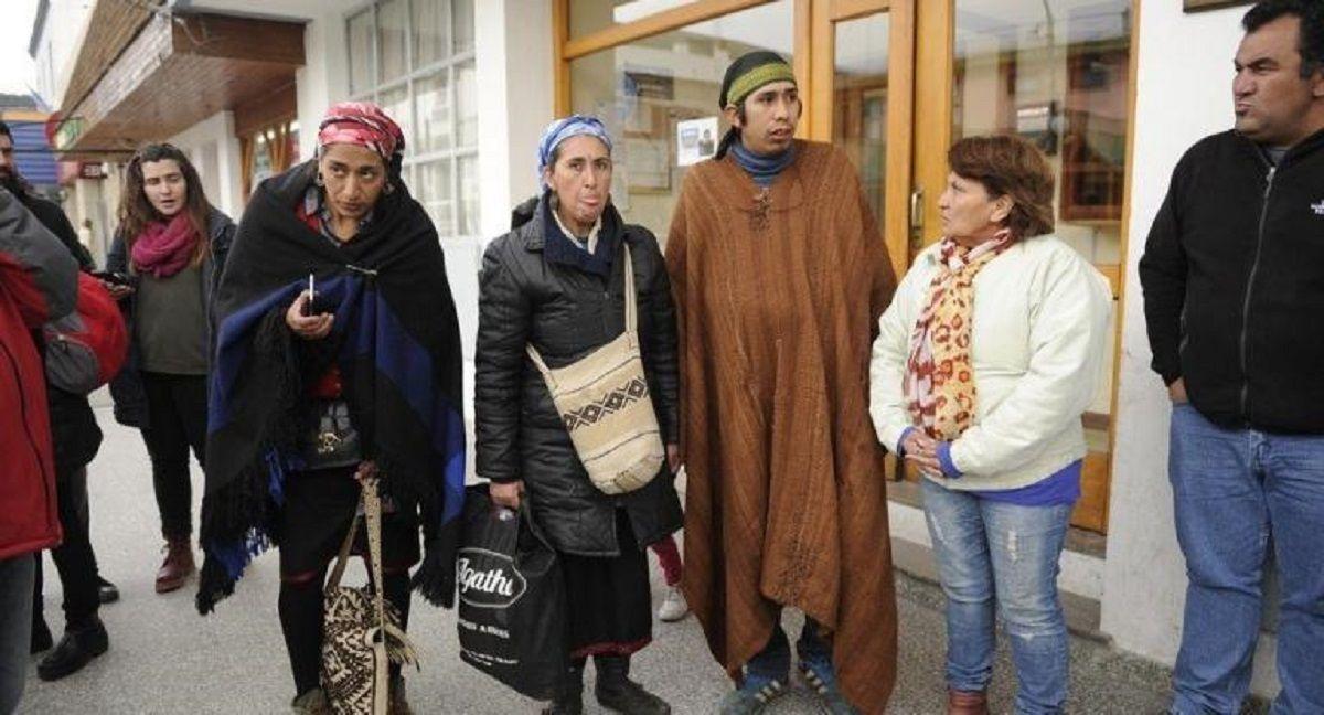 Caso Maldonado: Santana denunció amenazas durante un allanamiento