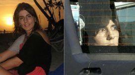 María Florencia Butti, la nutricionista que ahogó a hija de 2 meses
