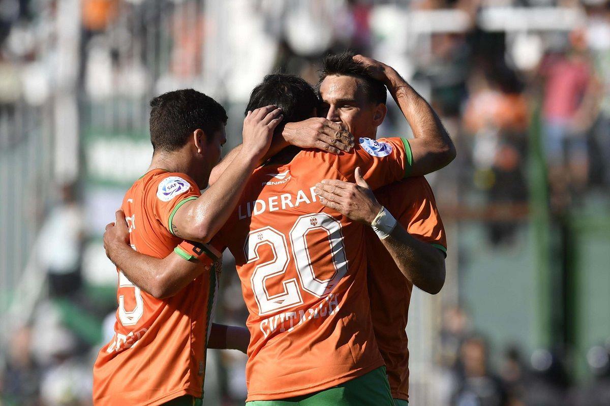 Los cuatro partidos de la 11º fecha de la Superliga que se podrán ver gratis