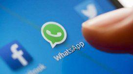 WhatsApp: nuevo truco para liberar espacio en el celular en 5 pasos