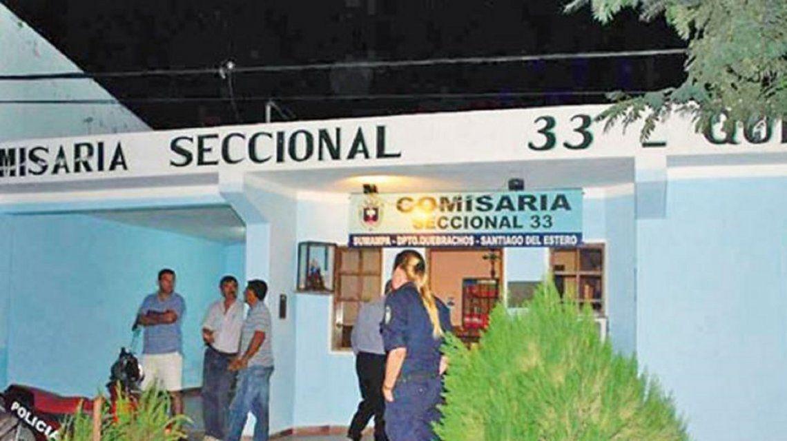 Tragedia en Santiago del Estero: pensó que había matado a su madre y se suicidó