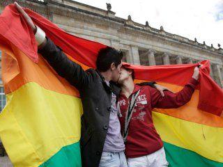 Brasil: un juez autorizó a los psicólogos a tratar la homosexuallidad como una enfermedad