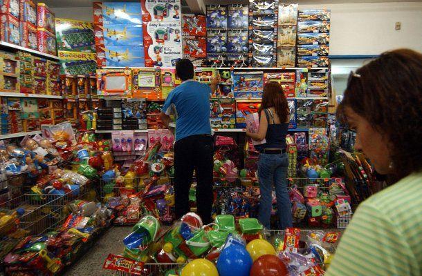Los comercios alertaron por la posibilidad de baja del consumo