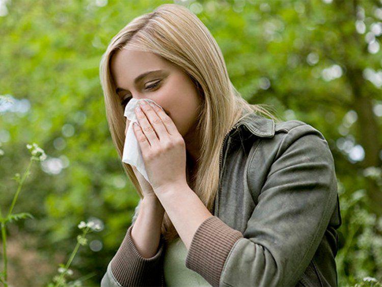 ¡Llega la Primavera! Cinco consejos para evitar las alergias