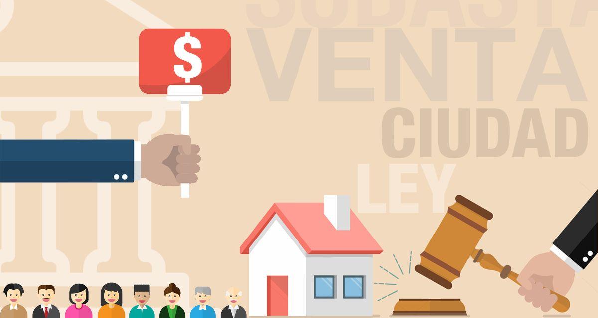 ¿Cómo hacer para comprar tu primera casa más barata de lo que sale?