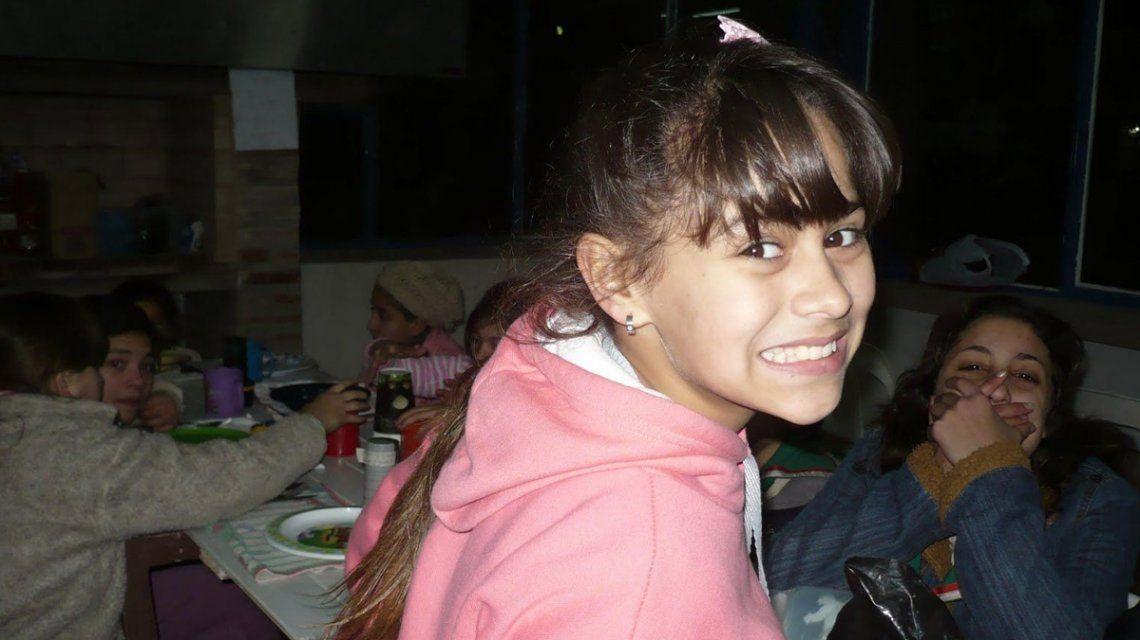 Nuevas pruebas en el crimen de Candela: así fue el secuestro y la muerte de la nena de 11 años
