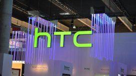 ¿Google comprará HTC?
