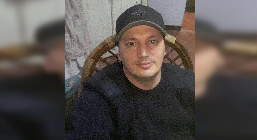 Pablo Gabriel Ferreyra Roque fue asesinado cuando intentaron robarle