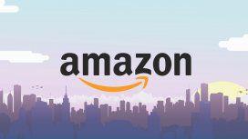 Los rumores indican que Amazon lanzaría gafas inteligentes antes de fin de año