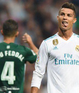 El polémico comentario del hermano de Messi que enfurece al Real Madrid