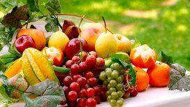 Las frutas:¿Aliado o enemigo de las dietas?