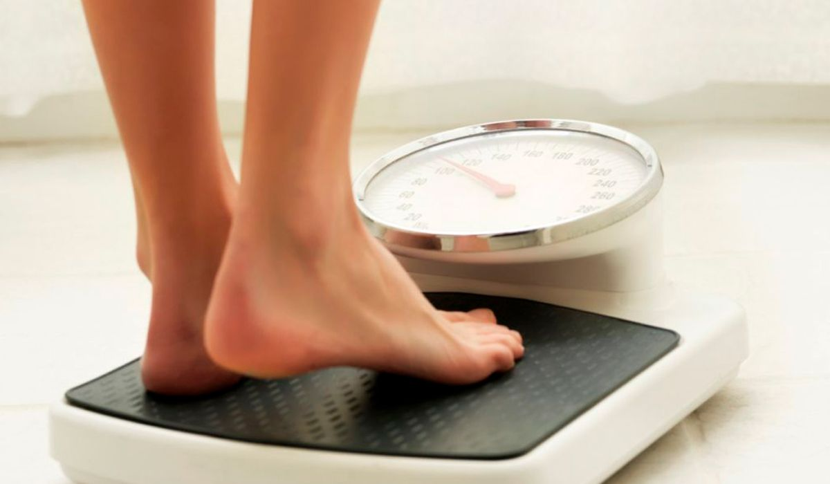 El kilo dejará de pesar un kilo: cambiarán el sistema de medidas