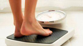 La bebida tradicional que puede ayudarte a bajar de peso más rápido