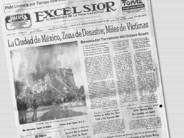 <p>Su búsqueda mantuvo en vilo a todo México</p>