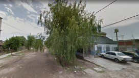 Villa Centenario: un comerciante mató a un menor que habría intentado asaltarlo