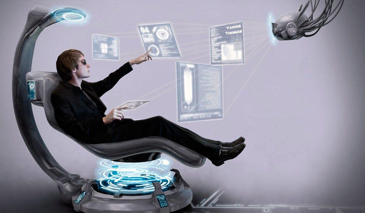 Conocé cuáles serán los empleos del futuro