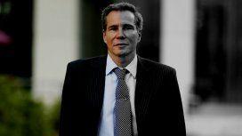 ¿Cómo murió Nisman? Punto por punto, todos los contrapuntos de los peritajes