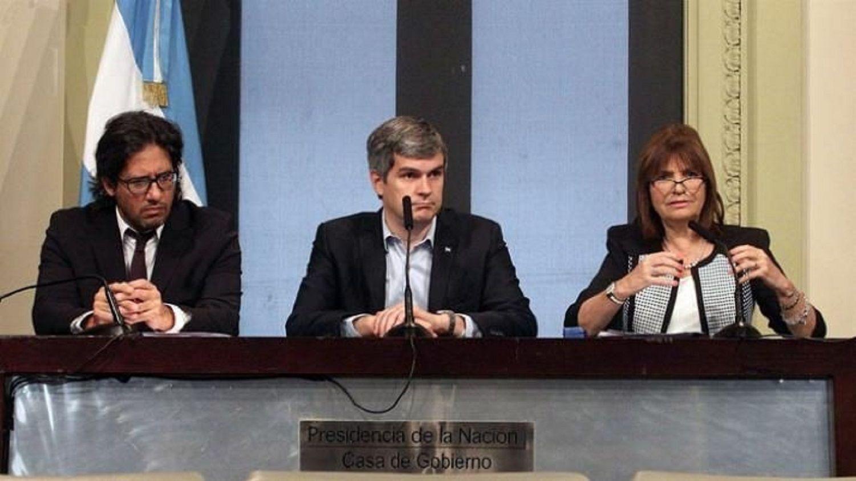Caso Santiago Maldonado: el Gobierno frenó una misión de la ONU