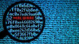 Un virus que quiere robarte tus fotos desnudo