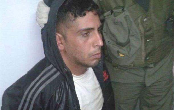 <div>Sólo permanece con prisión preventiva Darío Badaracco</div>