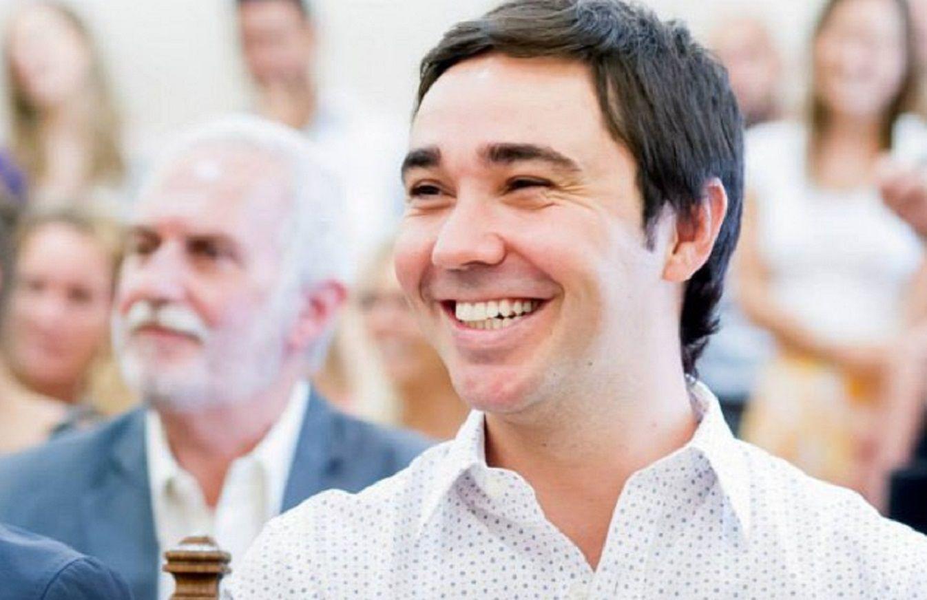 Juan Gentile