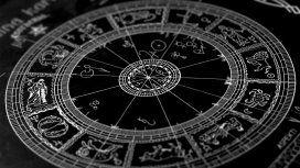 Vivimos engañados: conocé cuál es tu verdadero signo del Zodiaco