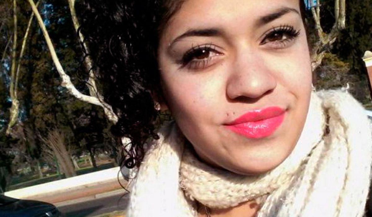 Uno de los liberados por el crimen de Araceli Fulles amenazó a un testigo