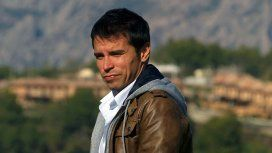El exótico destino en el que Javier Saviola arrancará su carrera como DT