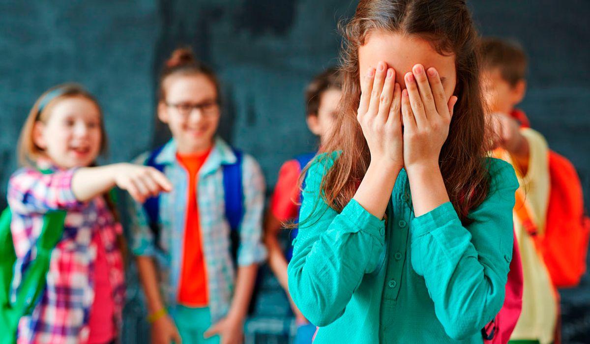 Rosario: una mamá denunció que su hija de 9 años sufre bullying en el colegio