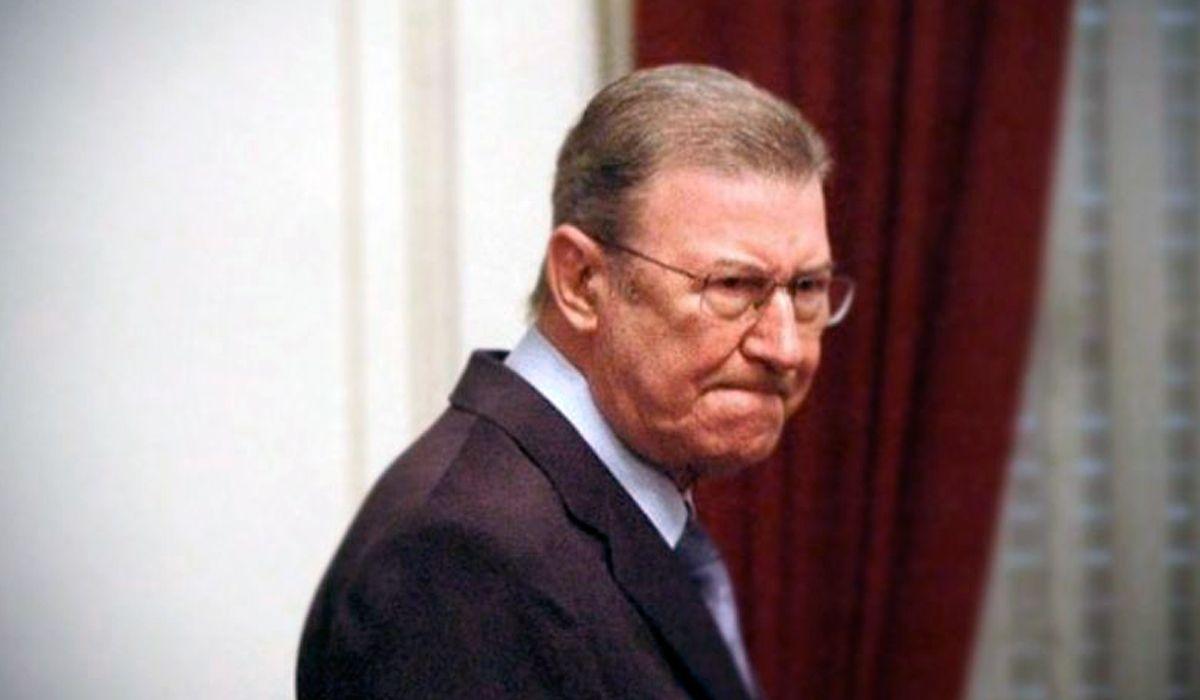 El ex presidente de Racing sufrió un secuestro por dos horas